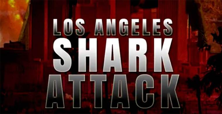 los-angeles-shark-attack