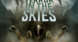 Official-One-Sheet-terror-in-the-skies
