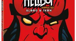 hellboy-blood-and-iron-4k