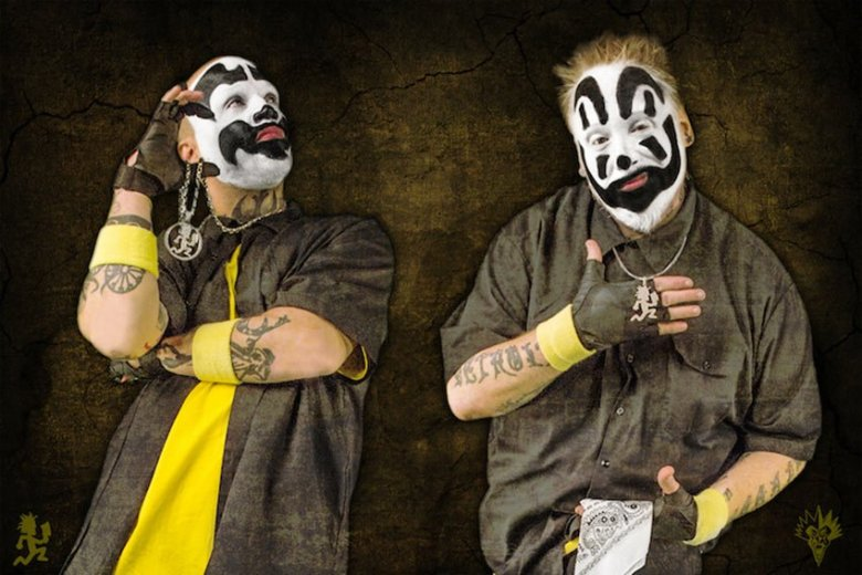 insane-clown-posse-longform-video