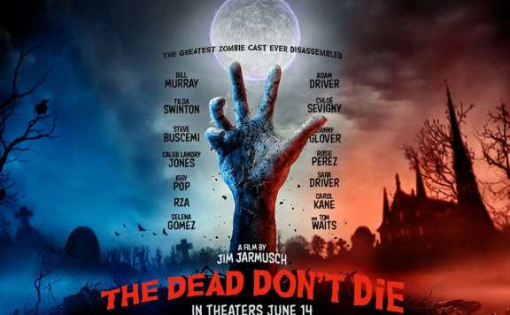 the-dead-dont-die