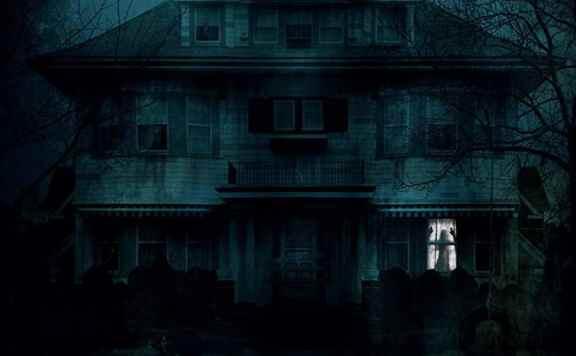 adam-obrien-indie-horror-movie-home-casting-francois-arnaud-01-4pt46wum39