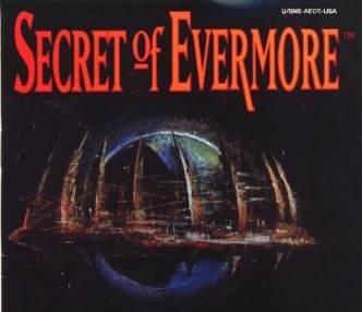 SecretofEvermore