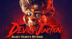 devils-junction-handy-dandys-revenge