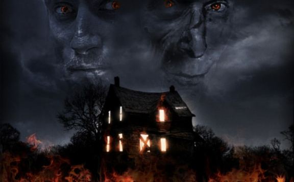 hell-house-llc-3-poster