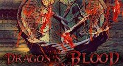 eric-woods-dragons-blood