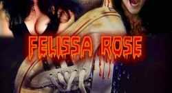 felissa-rose-my-girlfriend-the-serial-killer