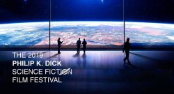 philip-k-dick-film-festival