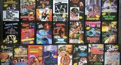 frolic-grindhouse-dvds