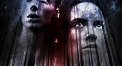 Resonance-Movie-Poster