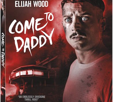 come-to-daddy-elijah-wood-1