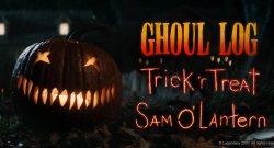 Trick_R_Treat_Ghoul_Log_Sam_OLantern_1024x512