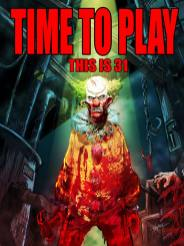 31-rob-zombie-time-to-play