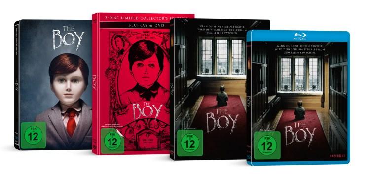 3D_The_Boy_DVD_BD_MB_SB