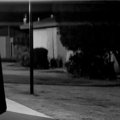 Rätselhaft anziehend: Arash (Arash Marandi) und das geheimnisvolle Mädchen (Sheila Vand) kommen sich näher.