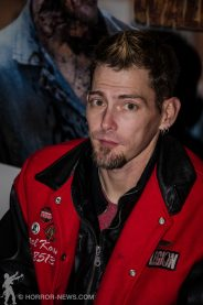 Michael Koske