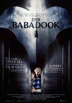 Der_Babadook_A1.indd