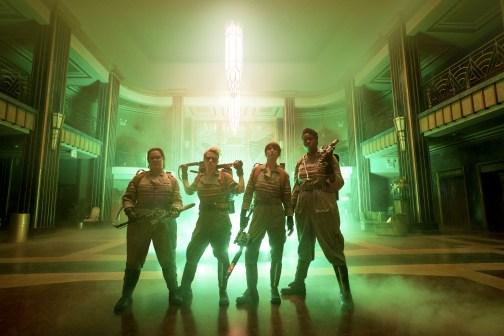Ghostbusters-2016-scene