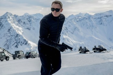 James-Bond-Spectre-FIRST-LOOK