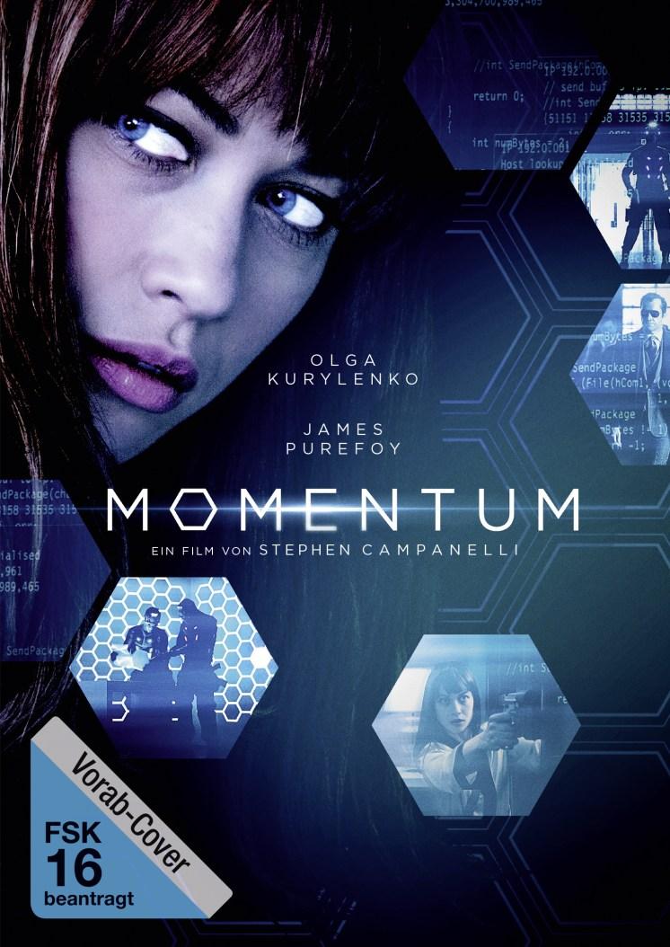Momentum_DVD_C.indd