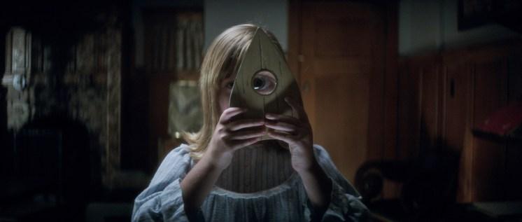 Ouija2 Screenshot 01 © 2016 Universal Pictures International
