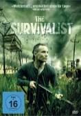 PS DVD FSK
