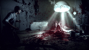 The Evil Within screenshot (2)_1383569085