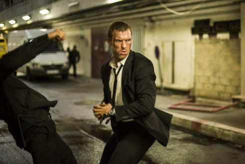 The_Transporter_Refueled_Szenenbilder_03