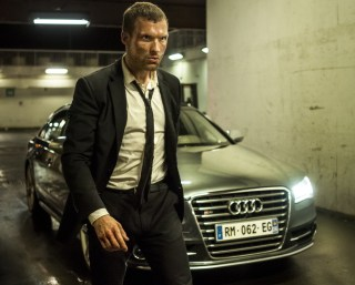 The_Transporter_Refueled_Szenenbilder_09