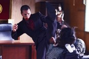 Yakuza-Apocalypse-The-Great-War-of-the-Underworld-still-03