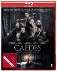 caedes---die-lichtung-des-todes_JPG-I13©TiberiusFilm