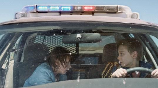 cop-car-still-01