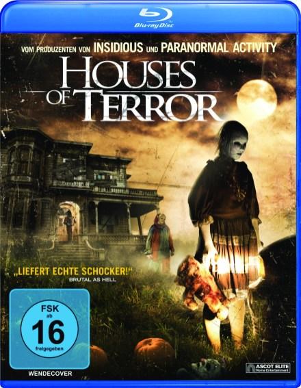 cover_housesofterror_bluray