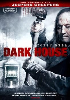 darkhouse_artwork_2d_ohne_fsk