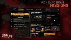 dying-light-companion-screen-1