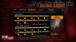 dying-light-companion-screen-3