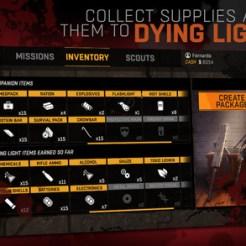dying-light-companion-screen-3
