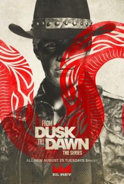from-dusk-till-dawn-serie-poster-2