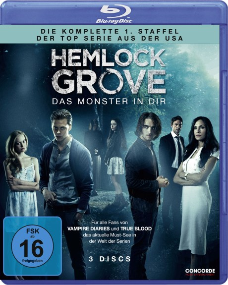 hemlock-grove-blu-ray-packshoot