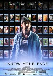 i-know-your-face-poster-2
