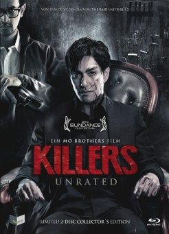 killers_cover_a_front