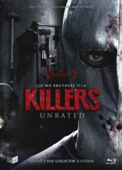 killers_cover_b_front