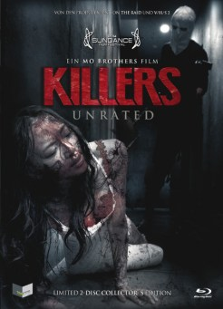 killers_cover_c_front