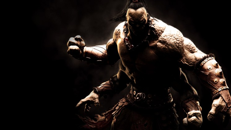 mortal-kombat-x-goro-is-back