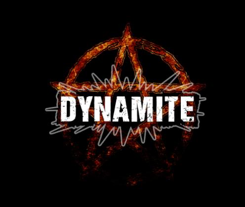 rh_dynamite