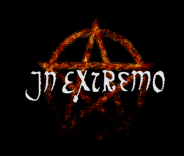 rh_in-extremo