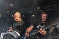 rockharz-2015-521-107