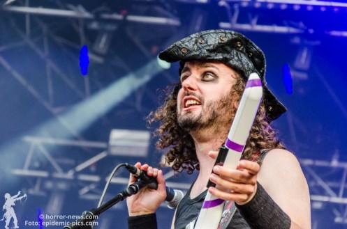 rockharz-2015-521-120
