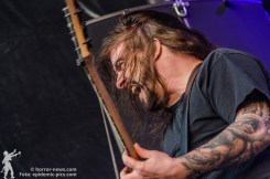 rockharz-2015-521-139