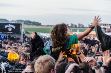 rockharz-2015-521-144